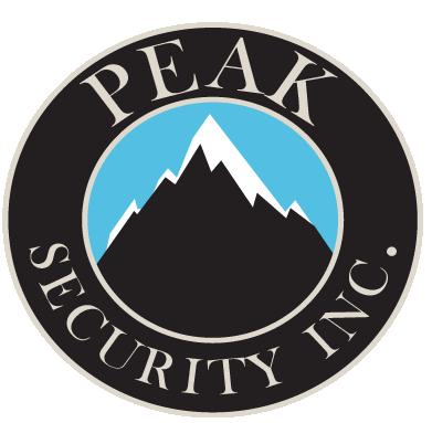 Peak Logo-80